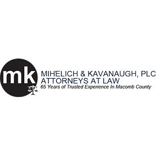 Mihelich & Kavanaugh, PLC image 0
