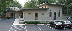 Eagle Creek Animal Clinic