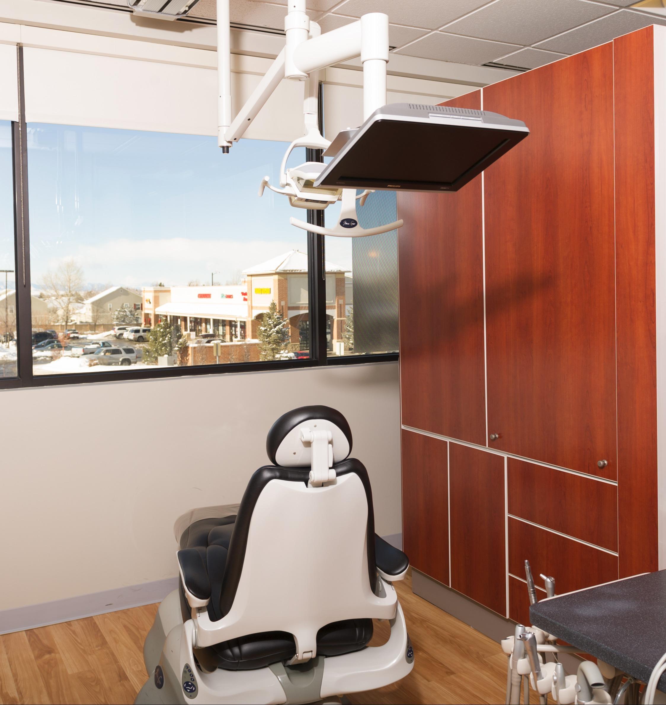 Cottonwood Dental Group image 5