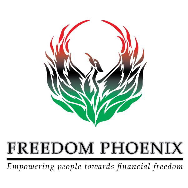 FREEDOM PHOENIX image 0