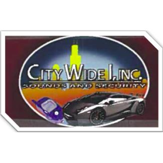 City Wide I Inc