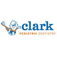 Clark Pediatric Dentistry