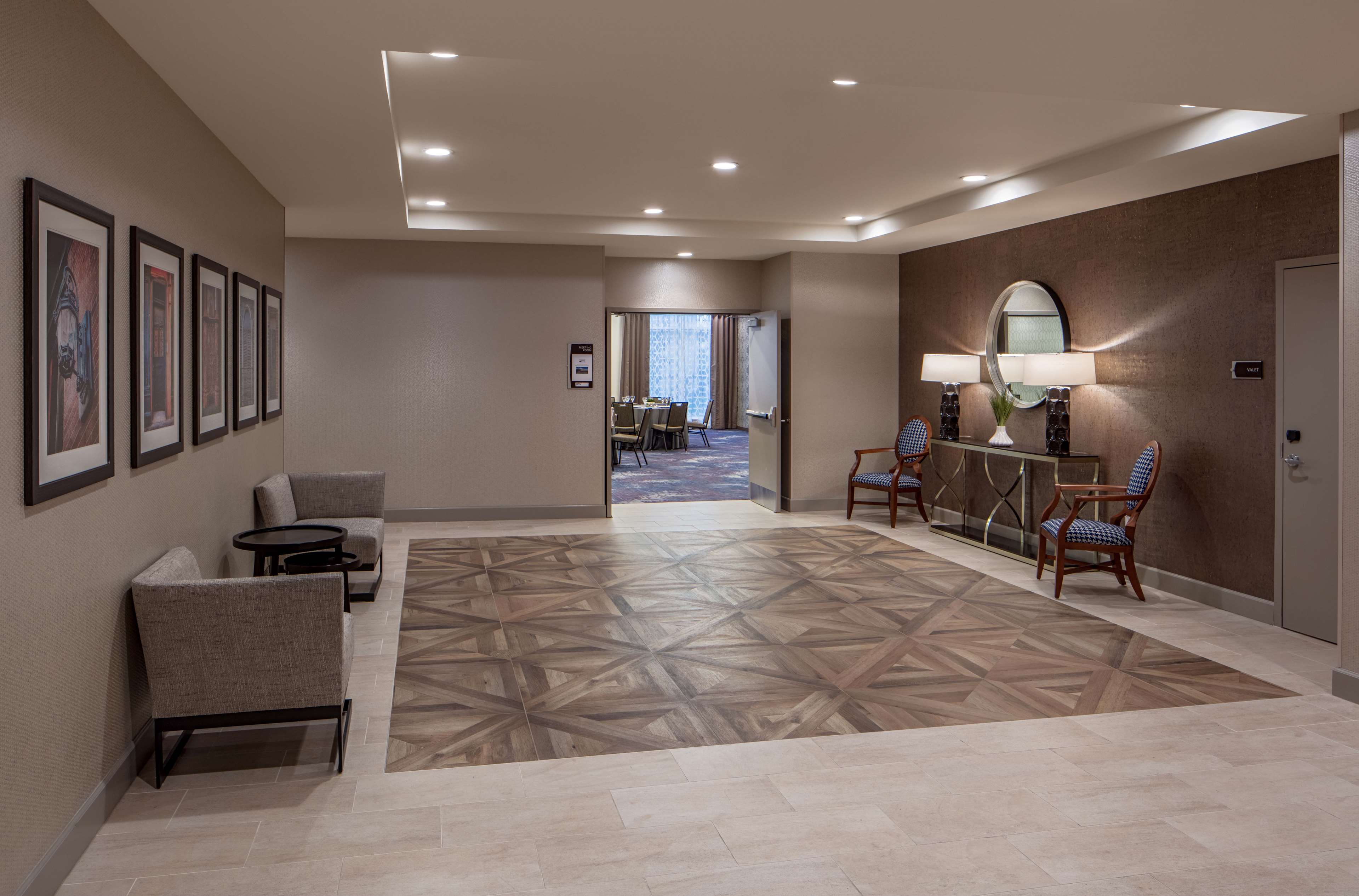 Homewood Suites by Hilton New Orleans French Quarter image 51