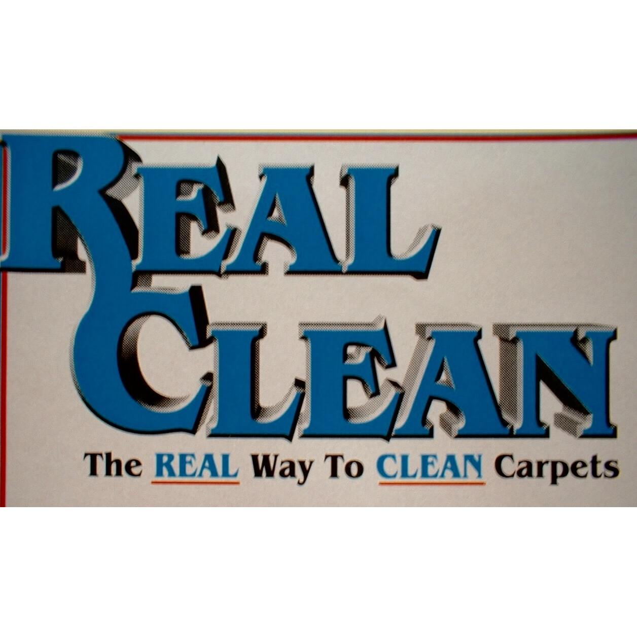 Real Clean Carpet & Upholstery Cleaning image 0