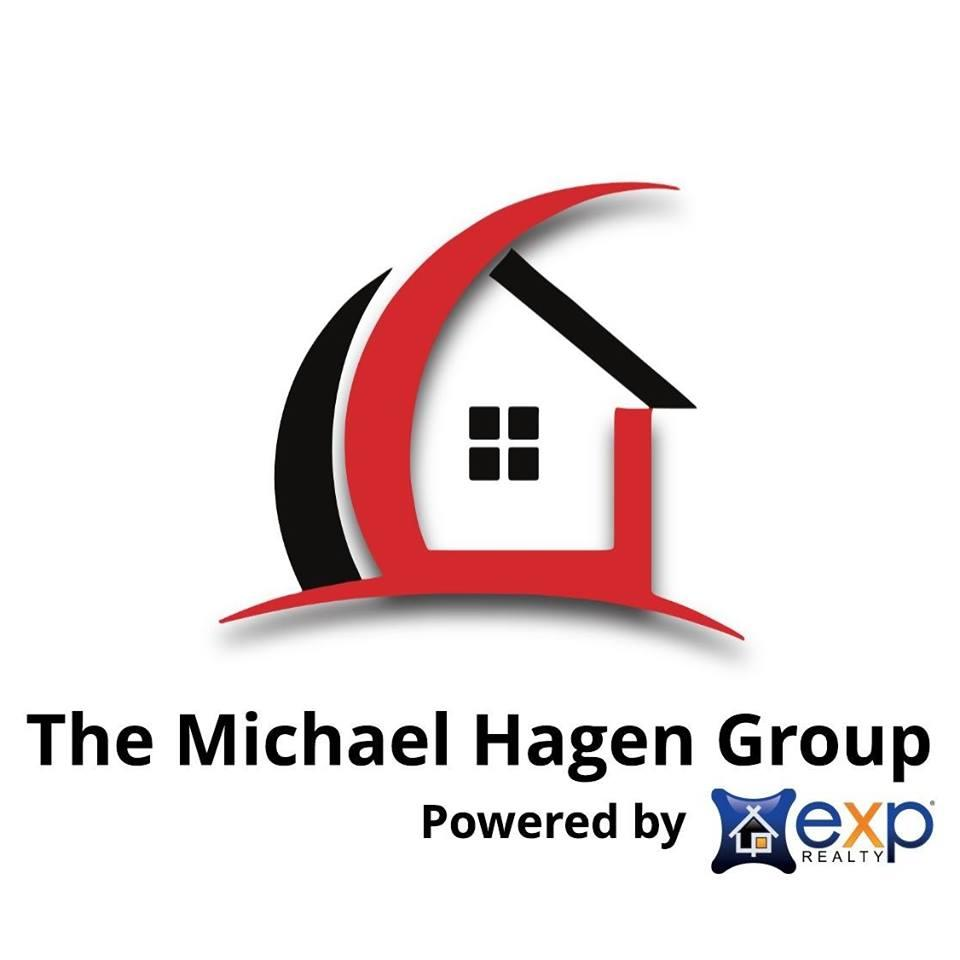 The Michael Hagen Group, Brokered by eXp Realty, LLC