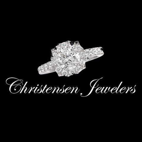 Christensen Jewelers