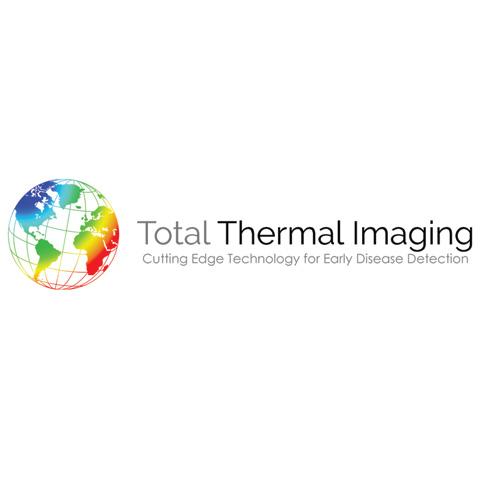 Total Thermal Imaging Wellness Center - La Mesa, CA - Radiology