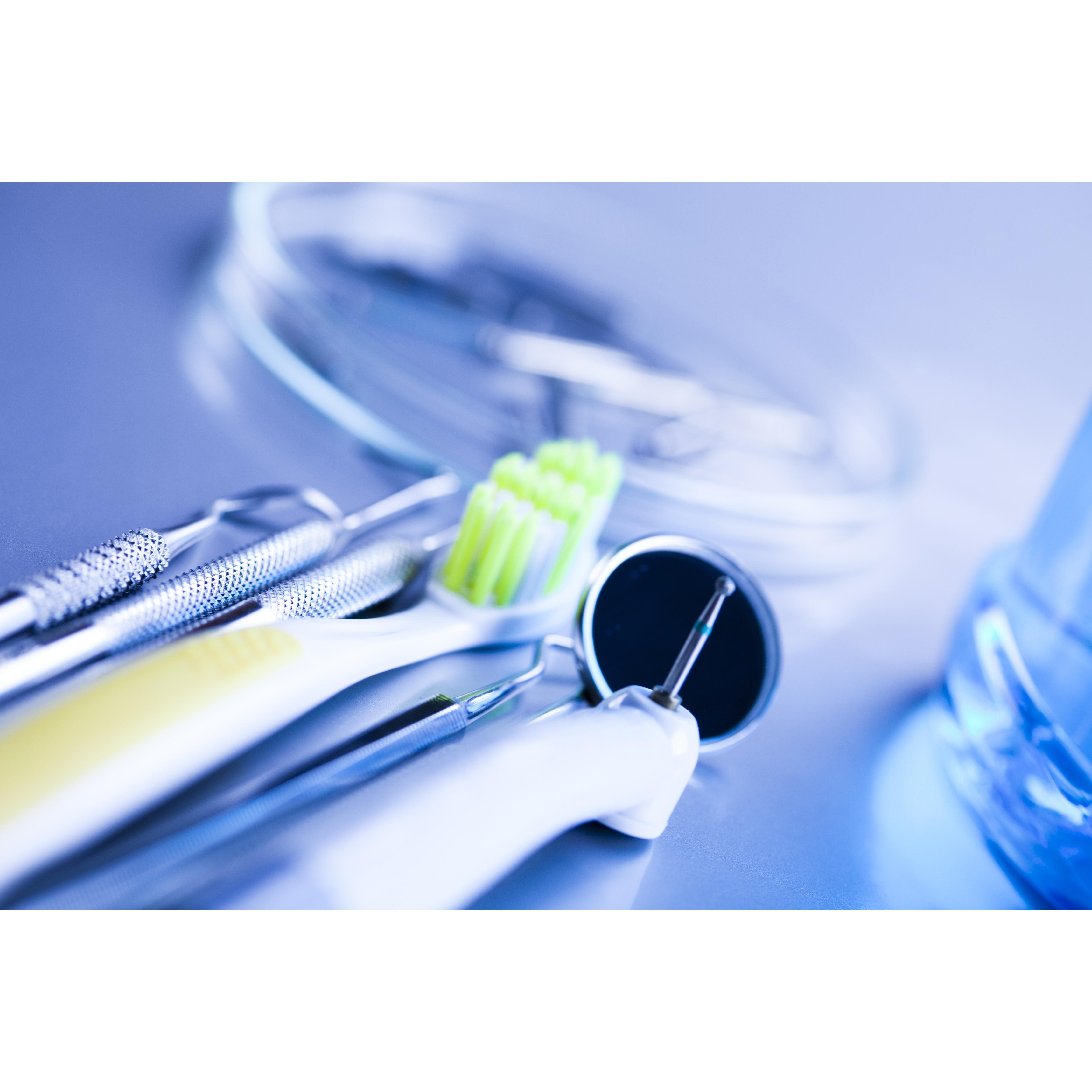 JERRY A VOICH DMD - Parker, PA - Dentists & Dental Services