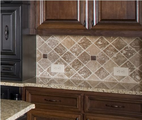 Moore Tile and Stone, LLC image 1