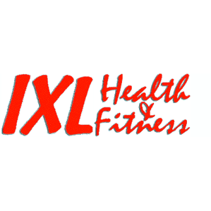 IXL Health & Fitness image 0