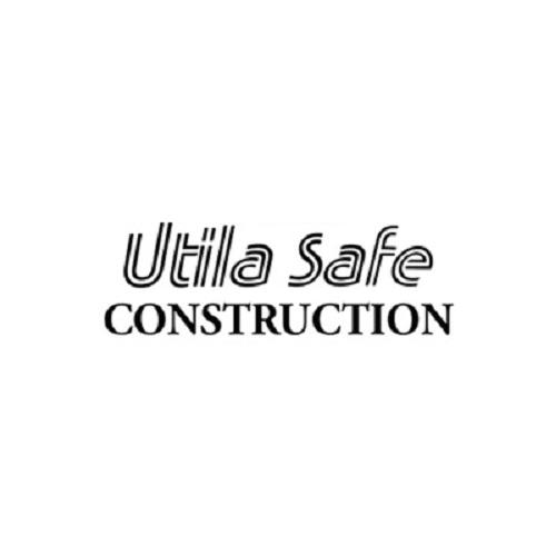 Utila Safe Construction