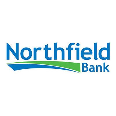 Northfield Bank image 1