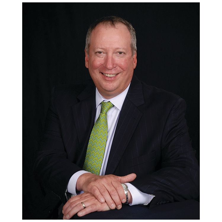 Rodney Bowen - State Farm Insurance Agent
