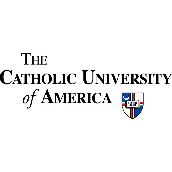 Adult Continuing Education at The Catholic University of America