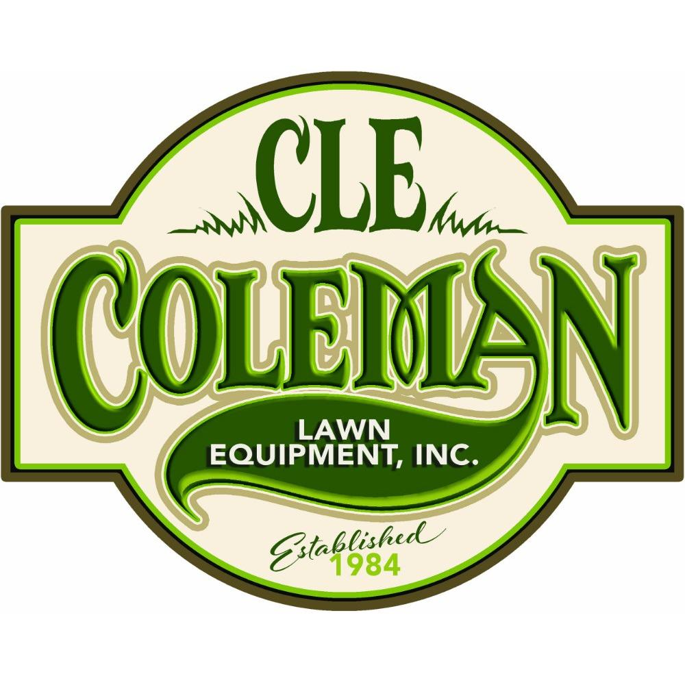 Coleman Lawn Equipment Inc Coupons Near Me In Carbondale 8coupons