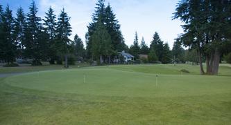 Lakeland Village Golf Course/Pro Shop image 8