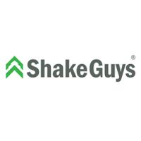 Shake Guys image 0