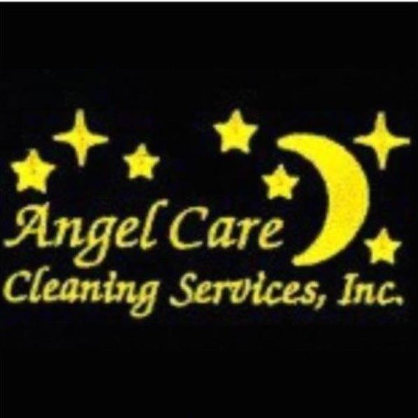 Angel Care Cleaning Services Inc.