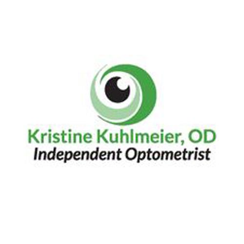 Kristine E Kuhlmeier, OD
