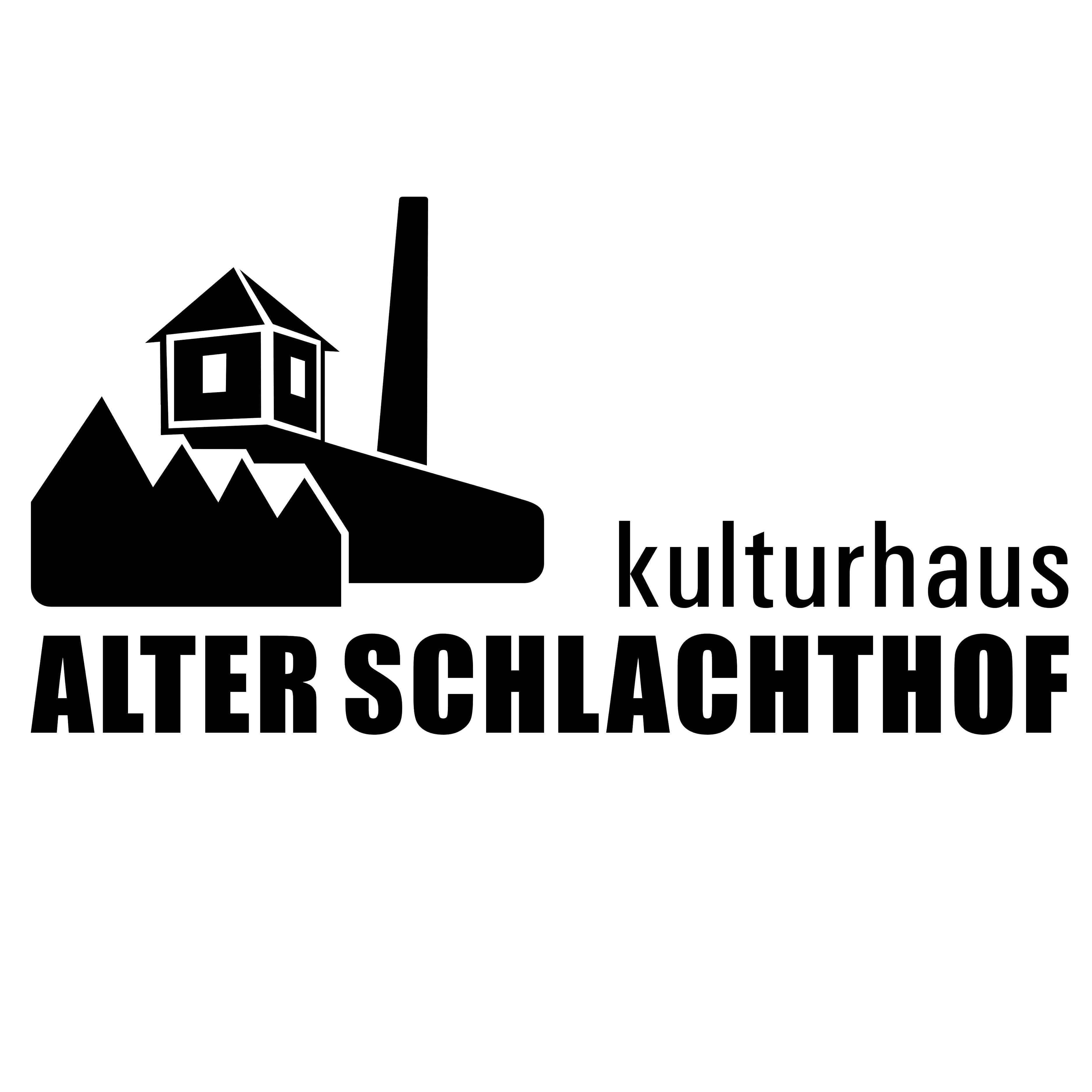 Logo von Kulturhaus Alter Schlachthof