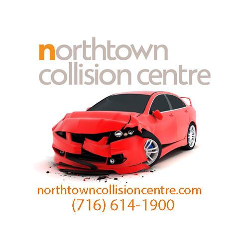 Northtown Collision Centre