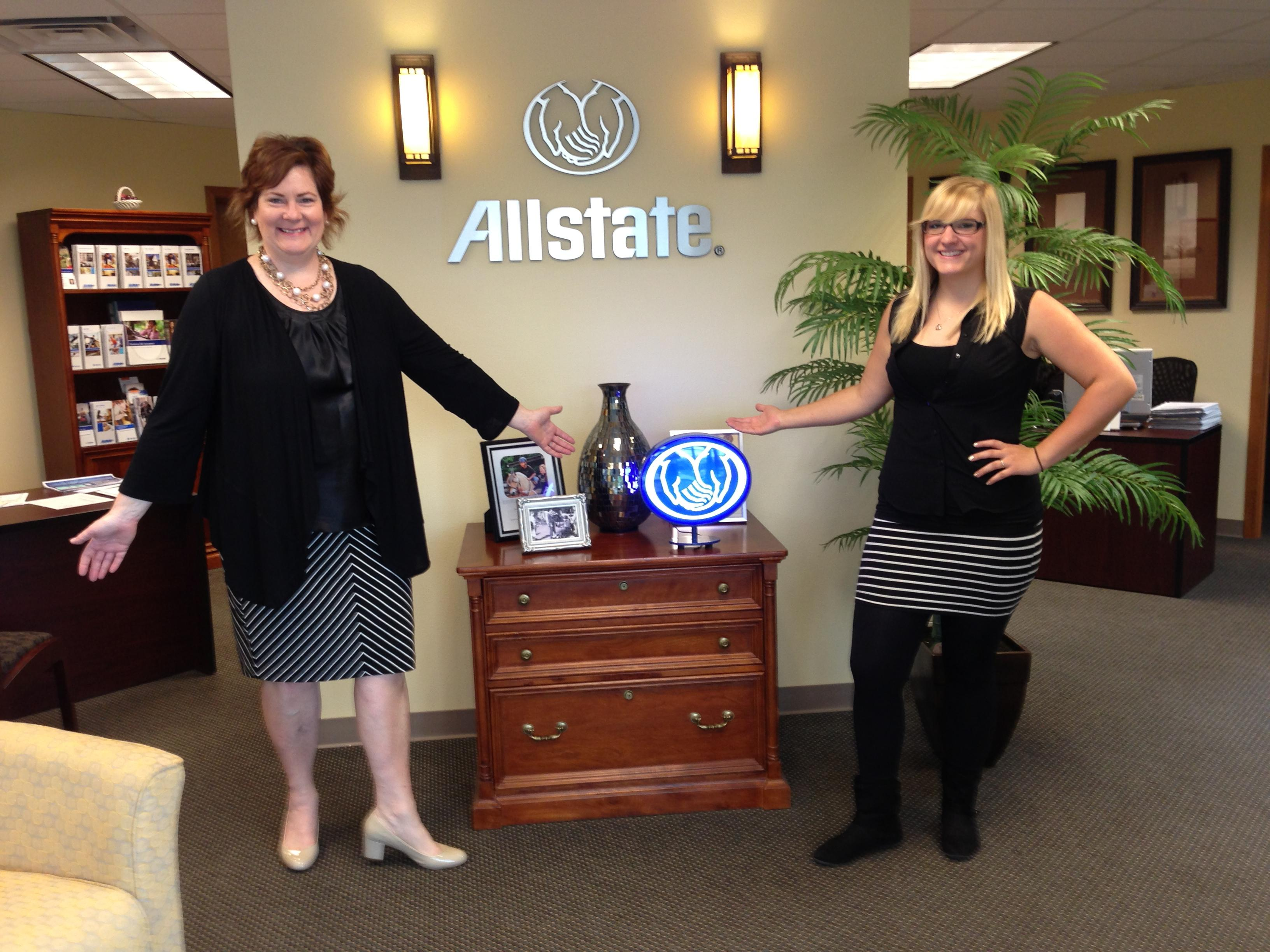 Allstate Insurance Agent: Annette Booth image 7
