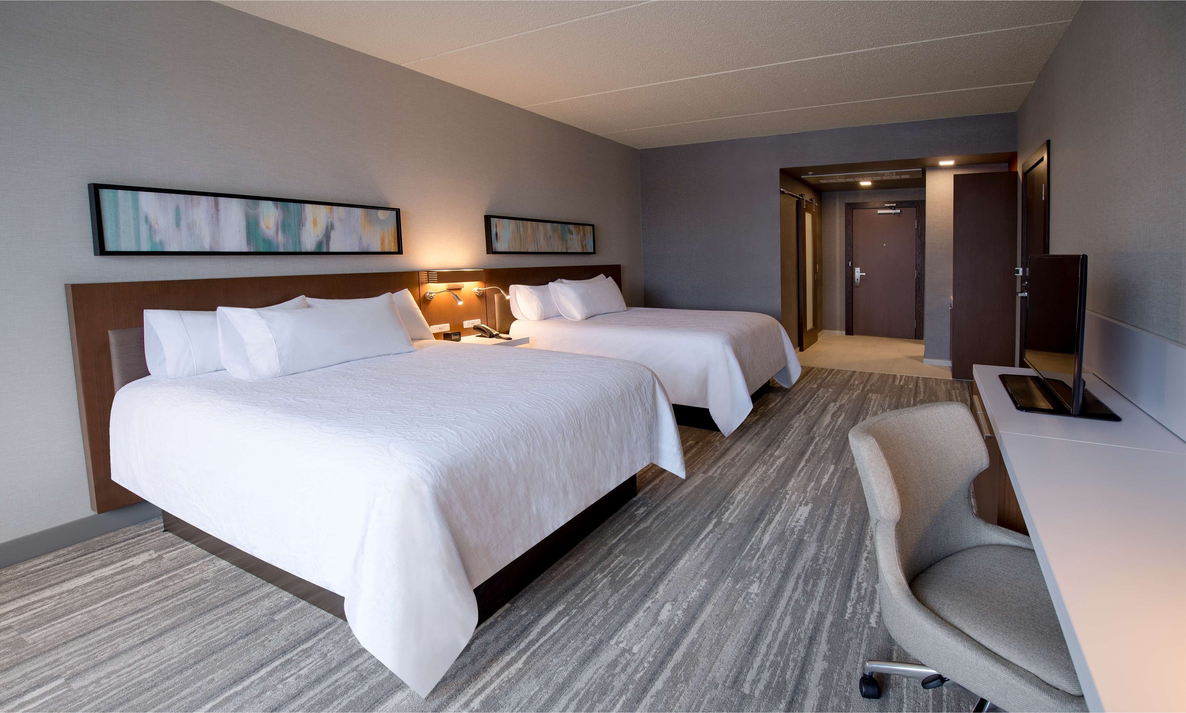Hilton Garden Inn Wausau image 10