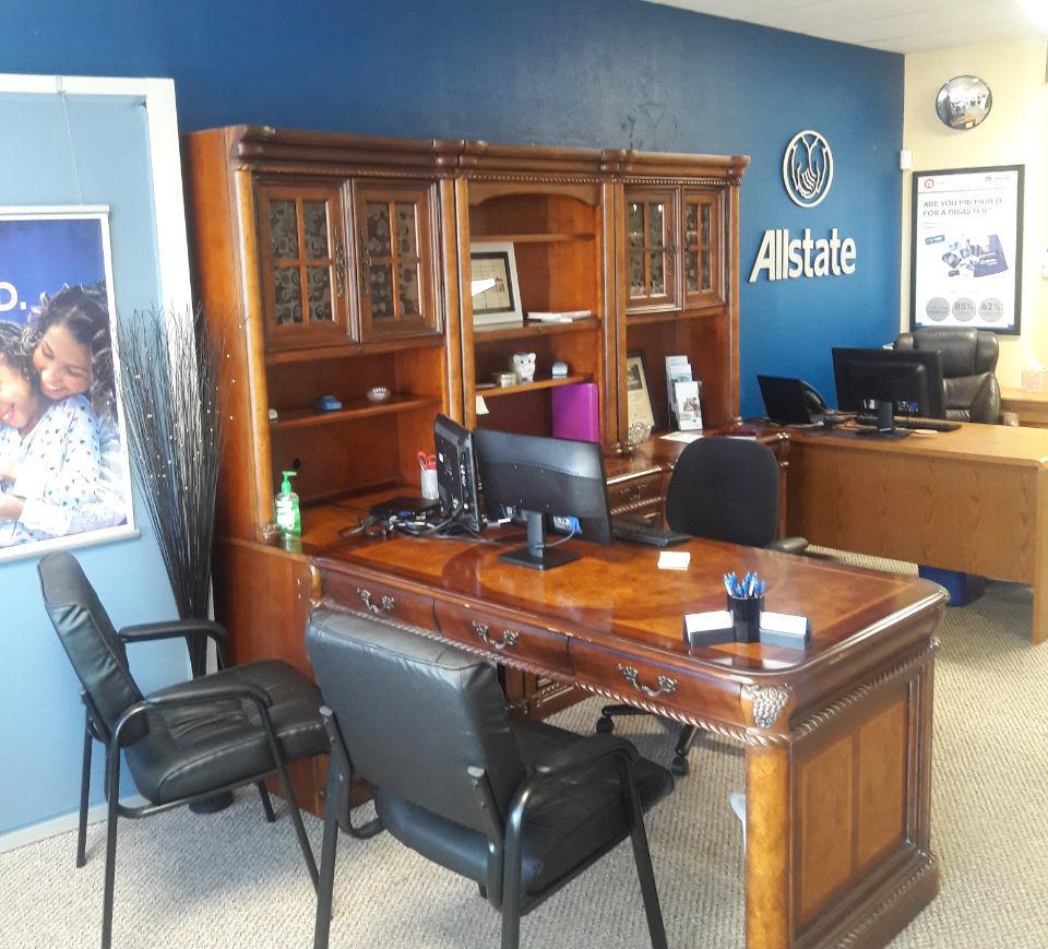 Gray Insurance Agency: Allstate Insurance image 7
