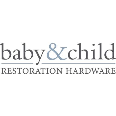 Restoration Hardware Baby & Child | Teen