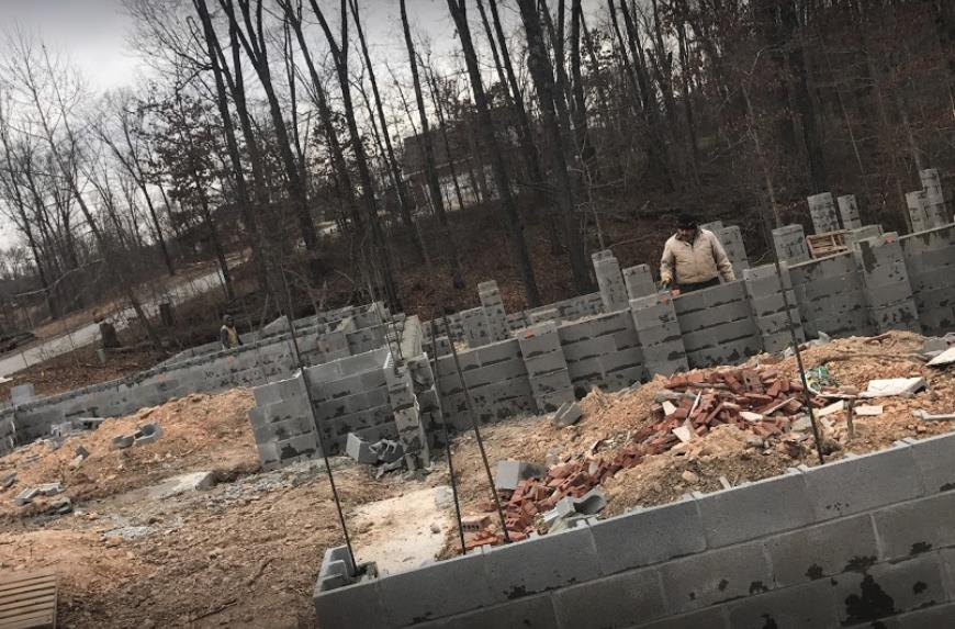 JFK Concrete Pumping LLC image 3