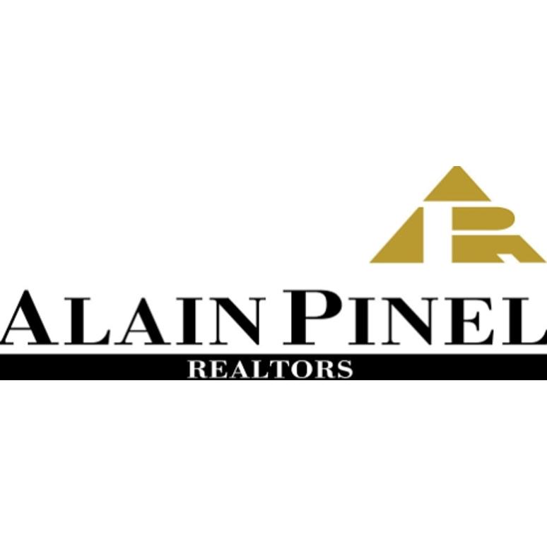 Kelly King - Alain Pinel Realtors image 0