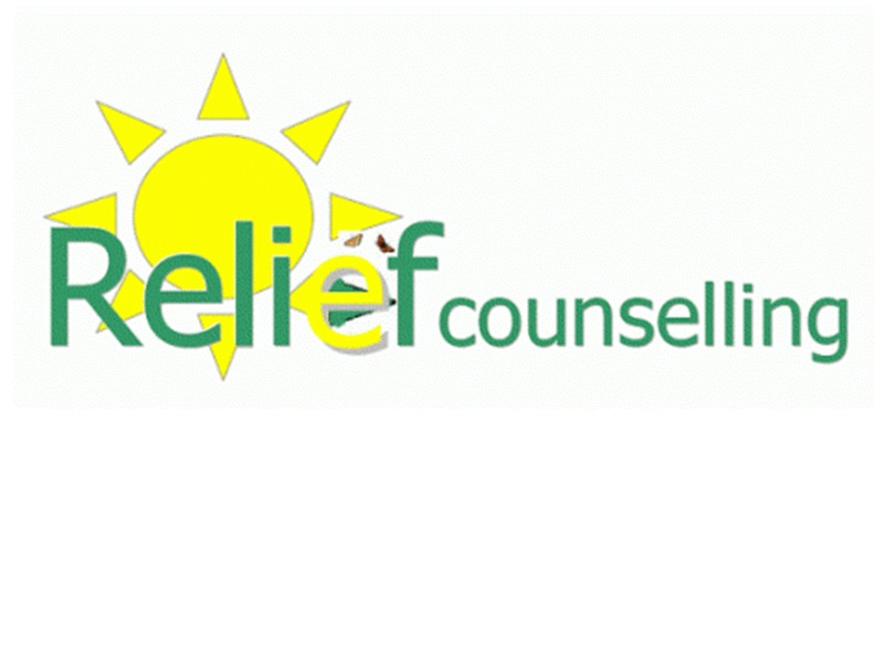 Relief Counselling