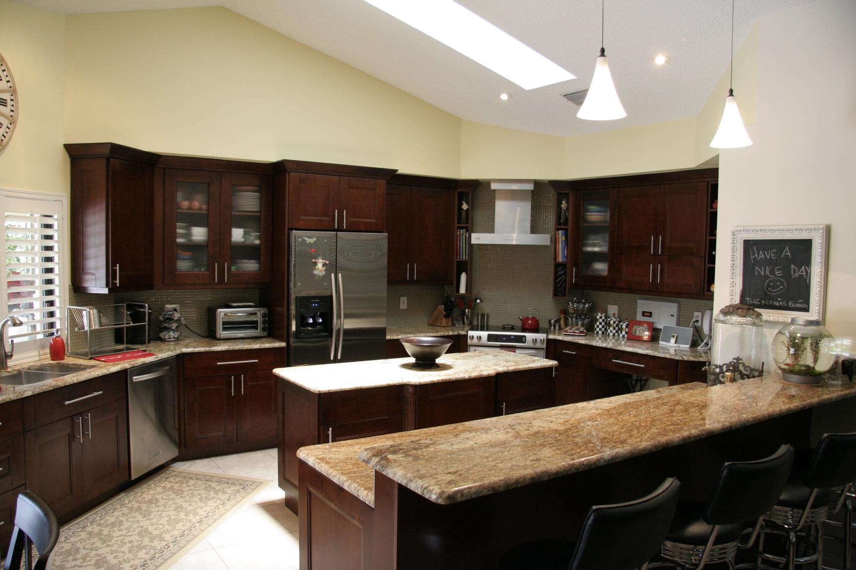 100 Rta Kitchen Cabinets Chicago Island Kitchen Island
