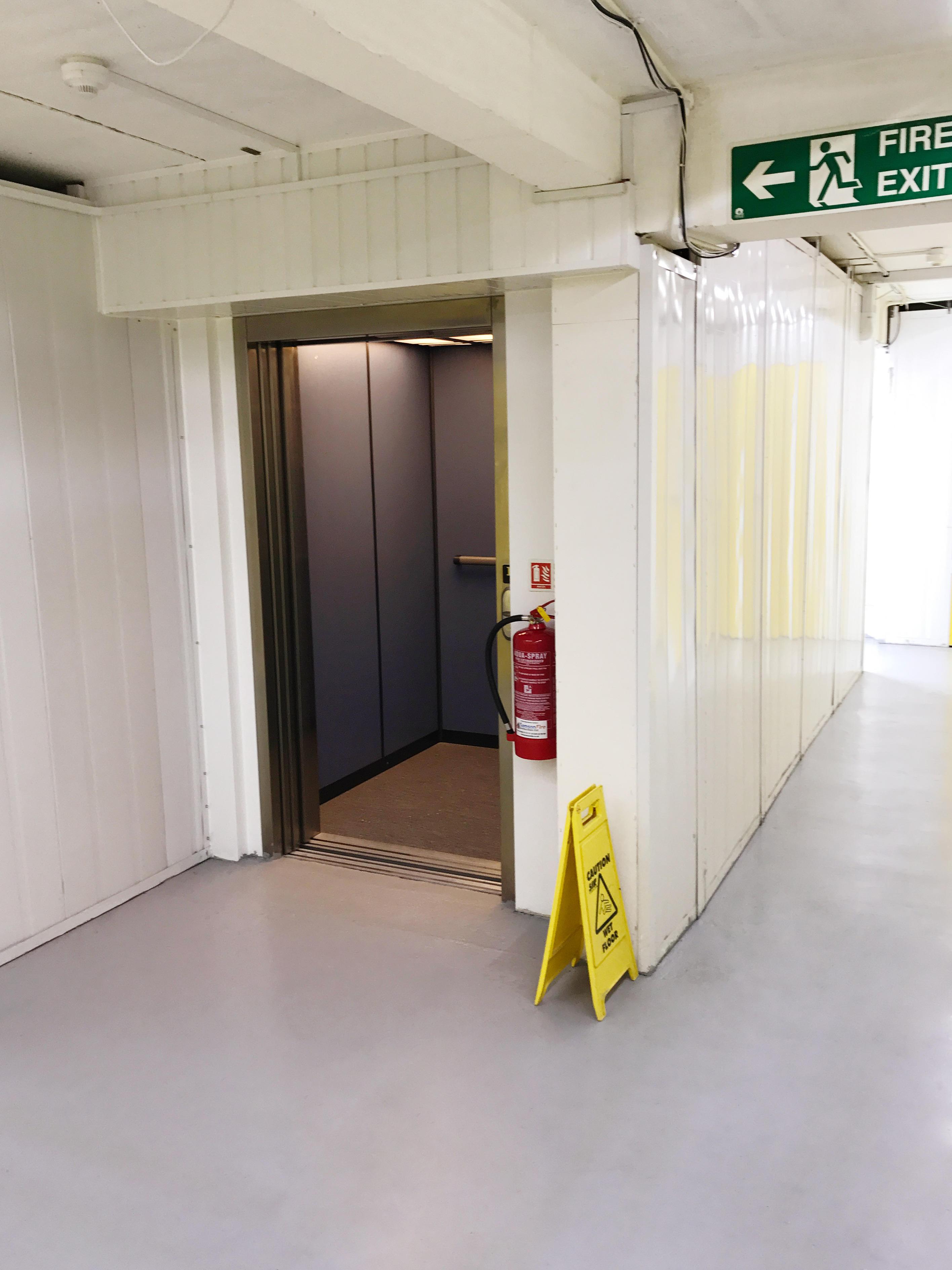 Rooms To Rent W Bognor Regis