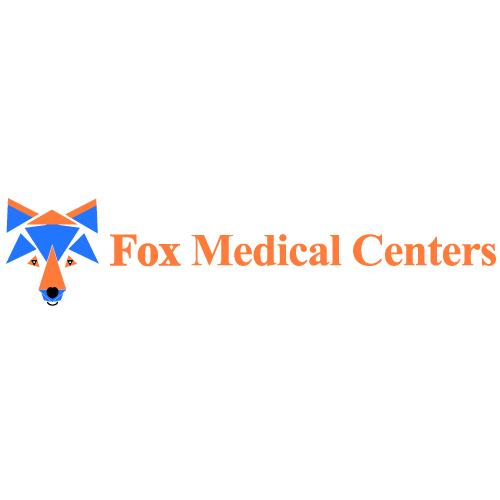 Fox Medical Centers
