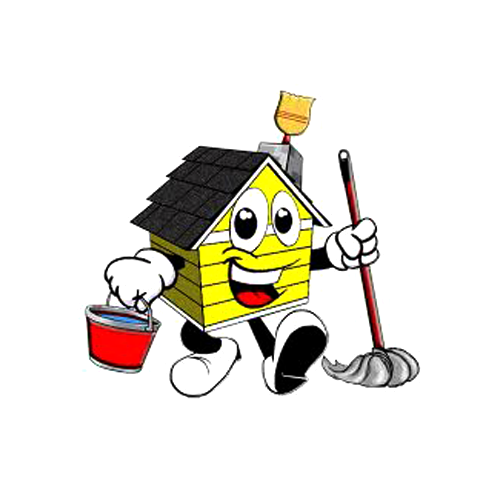Cooper Janitorial Service