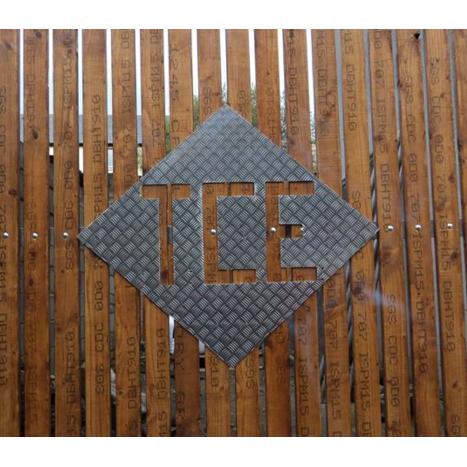 Tom Collins Engineering Ltd (T.C.E Ltd )