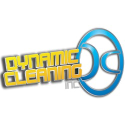 DC Dynamic Cleaning image 0
