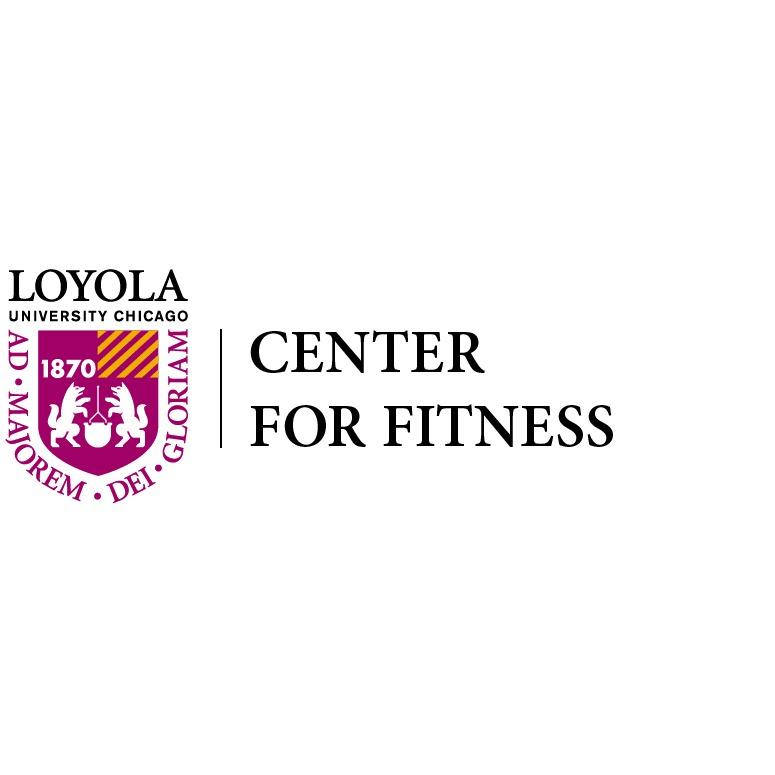 Loyola Center for Fitness