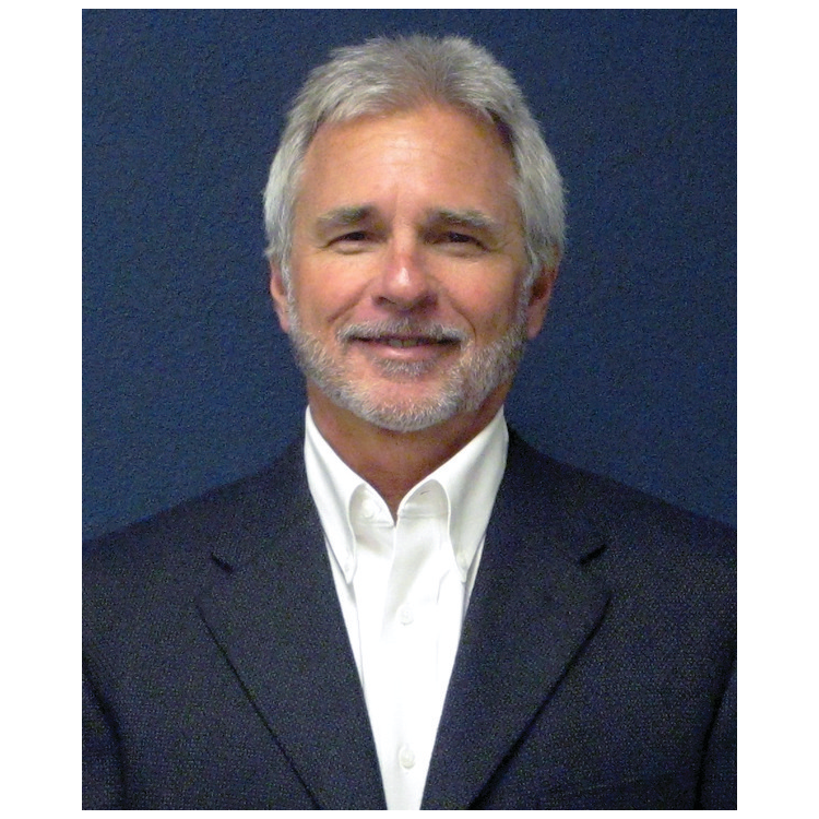 David Hedges - State Farm Insurance Agent image 0