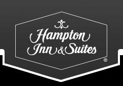 Hampton Inn & Suites Portsmouth