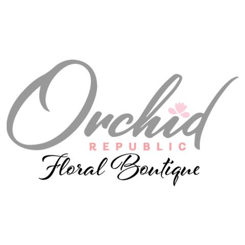 Orchid Republic Floral Boutique