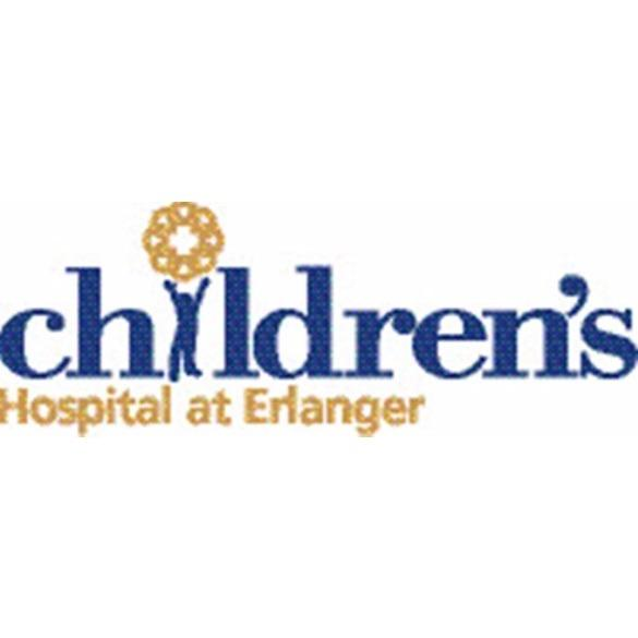 Children's Hospital at Erlanger