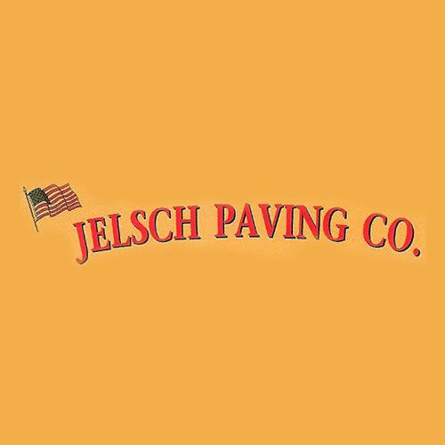 Jelsch Paving Co. image 0