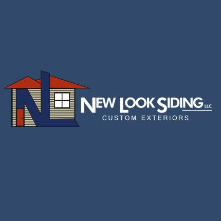 New Look Siding L.L.C. image 1