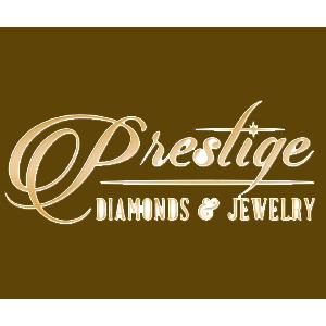 Prestige Diamonds and Jewelry image 0