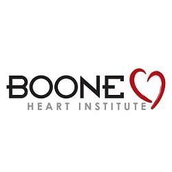 Boone Heart Institute