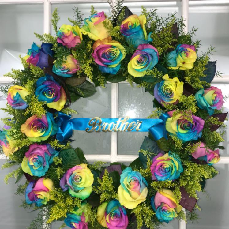 Floral Elegance image 12