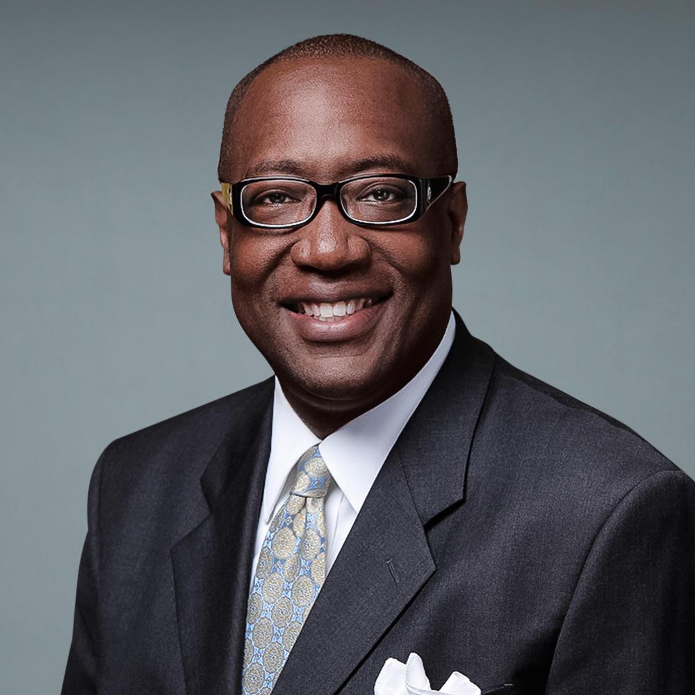 Anthony K. Frempong-Boadu, MD