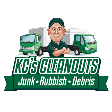 KC's Cleanouts LLC